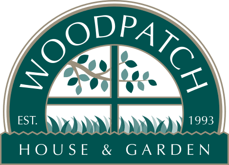 Woodpatch House and Garden