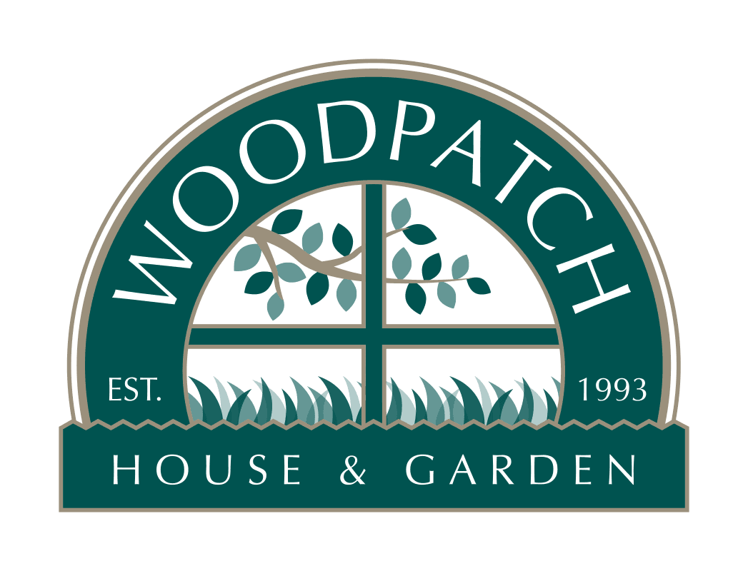 Woodpatch